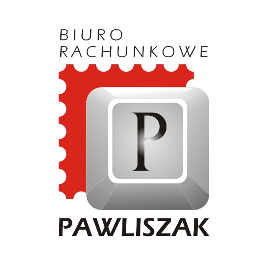 Biuro Rachunkowe PAWLISZAK